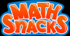 Image of math snacks