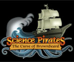 Image of science pirates