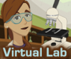 Image of virtual labs